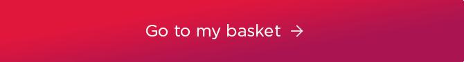 Go to my basket